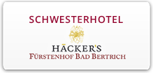 logo-schwesternhotel-fuerstenhof-hover