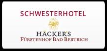 logo-schwesternhotel-fuerstenhof-hover