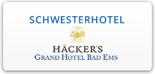 logo-schwesternhotel-grandhotel-hover