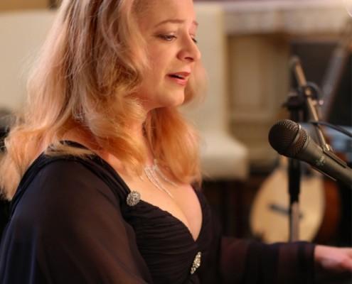 Svetlana Kushnerova-Foto