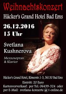 weihnachtskonzert-bad-ems-26-12-2016-2