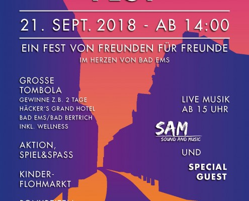 Baargassenfest_Flyer_PRINT_Seite_1