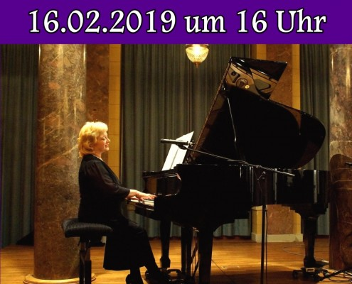 Opernabend-16.02.19